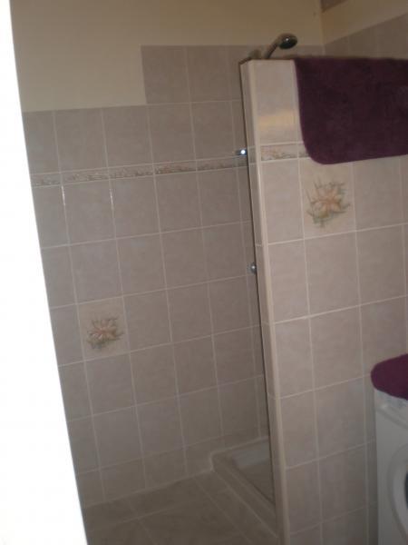 Location Appartement 82263 Quiberon