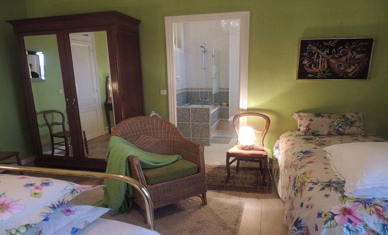 Vue autre Location Appartement 82386 Hendaye