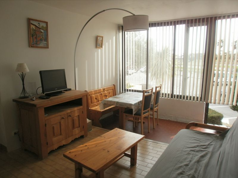 Séjour Location Appartement 82402 Le Grau du Roi