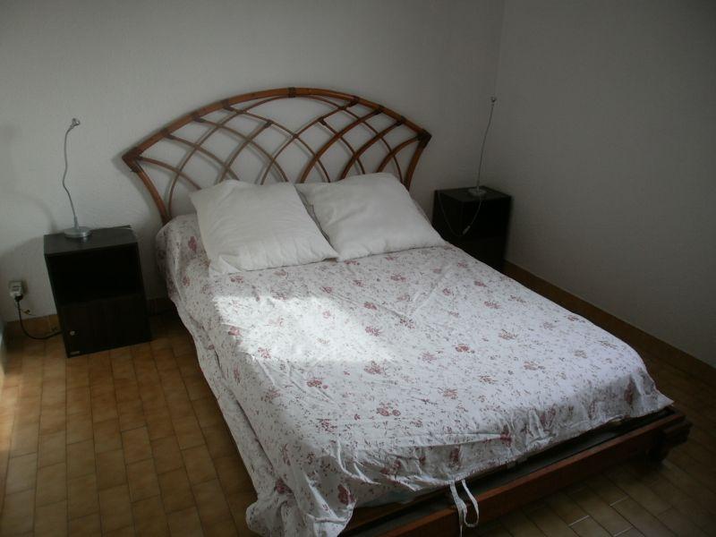 chambre Location Appartement 82402 Le Grau du Roi