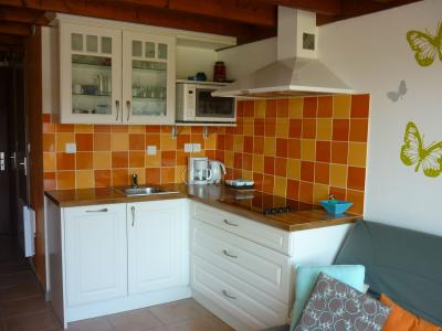 Location Appartement 83187 Carnac