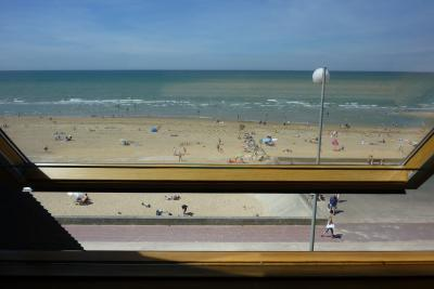 Location Appartement 83196 Cabourg