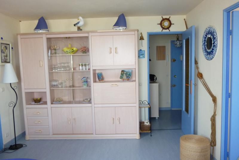 Vue autre Location Appartement 83196 Cabourg