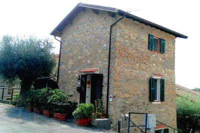 Location Appartement 83514 Santo Stefano al Mare
