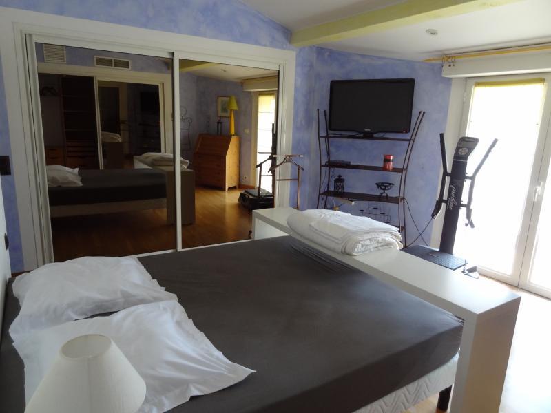 Location Maison 83583 Mauguio