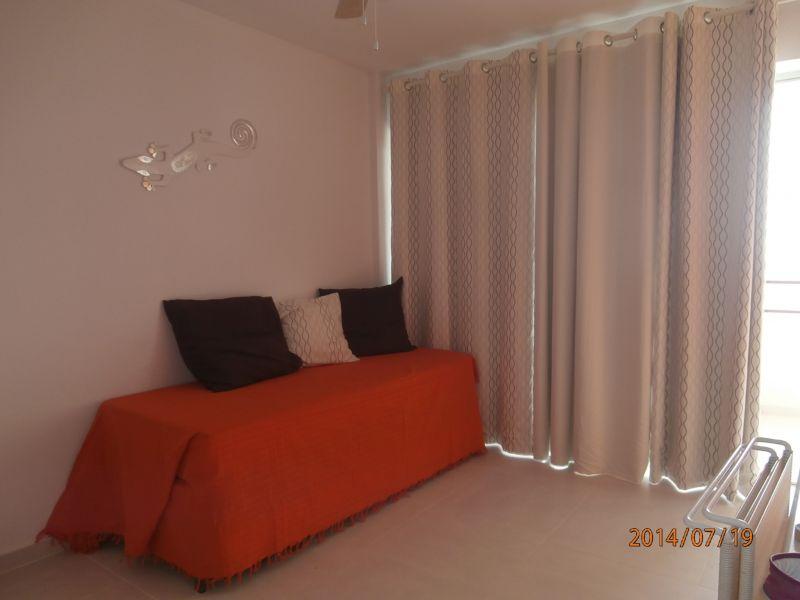 Location Studio 83817 Rosas