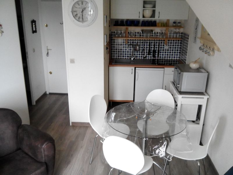 Location Appartement 84925 Cabourg