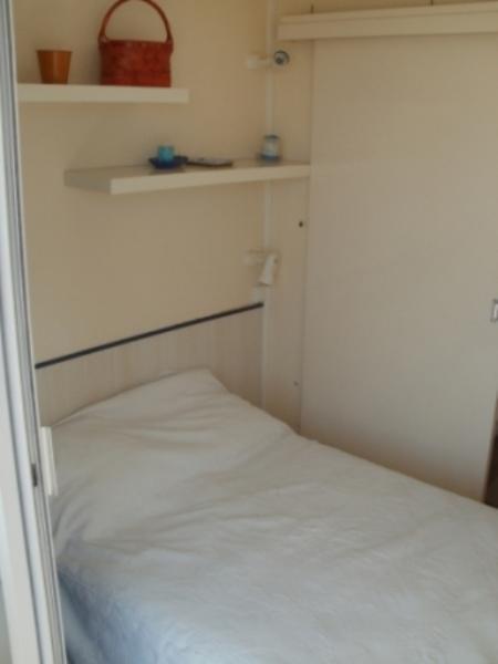 chambre Location Appartement 86917 Le Grau du Roi