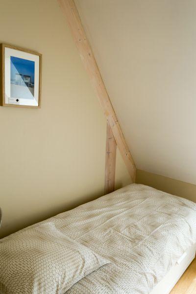 chambre 2 Location Gite 87849 Wissant