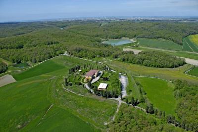 Location Villa 88032 Livourne