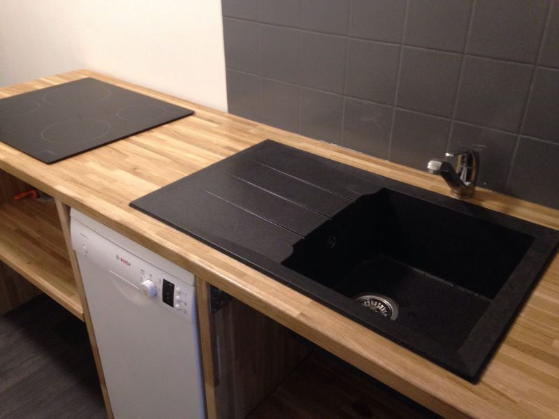 Location Appartement 88477 Cabourg