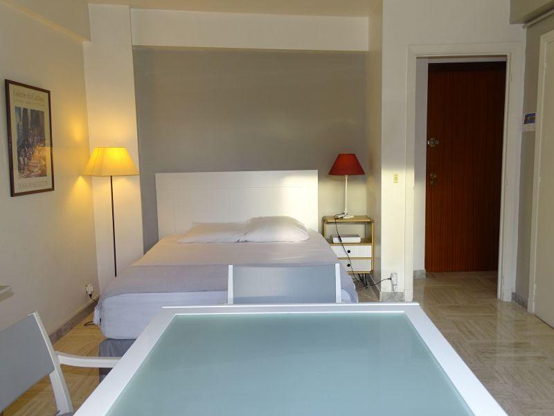 chambre Location Studio 89045 Cannes