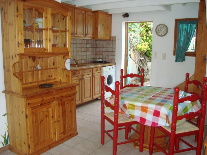Séjour Location Villa 89928 Cassis