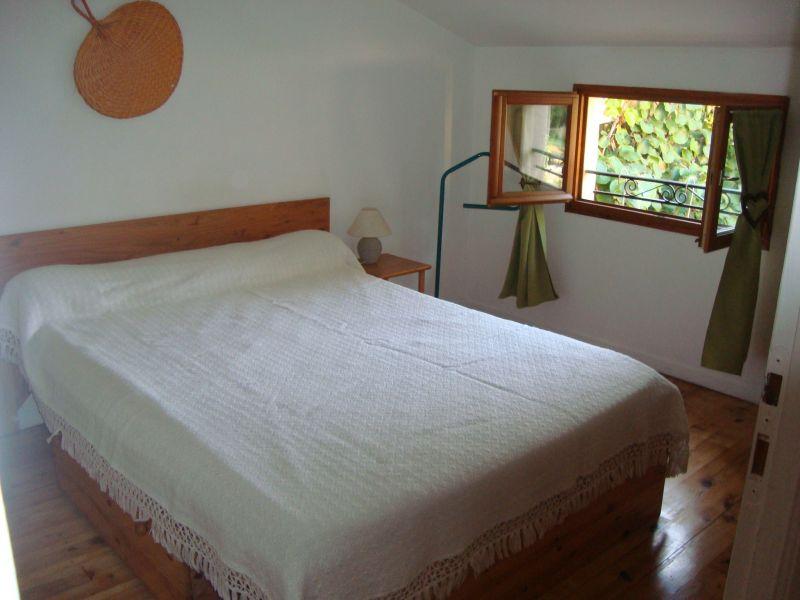 chambre 1 Location Villa 89928 Cassis