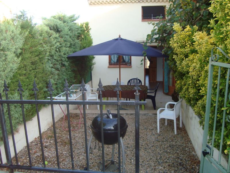 Location Villa 89928 Cassis