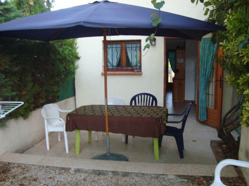 Terrasse Location Villa 89928 Cassis