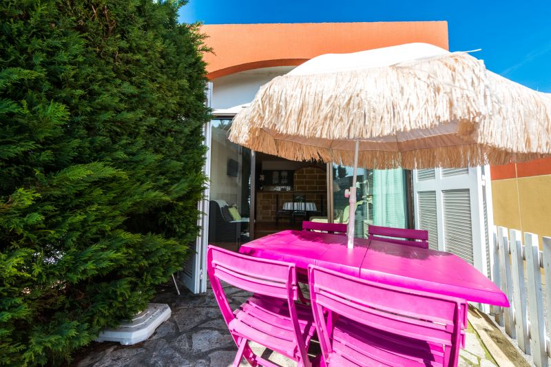 Terrasse Location Villa 89945 Cassis