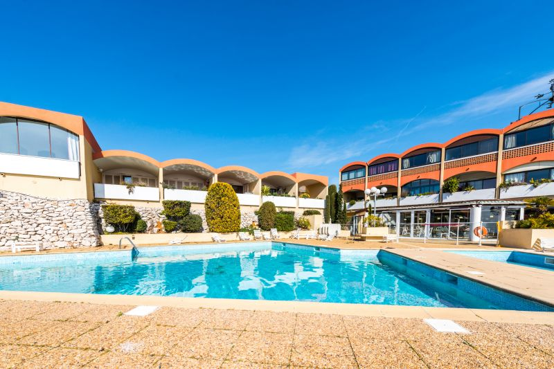 Piscine Location Villa 89945 Cassis