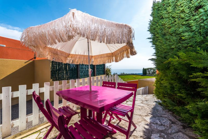 Location Villa 89945 Cassis