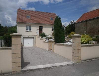 Location Gite 90776 Saint Val�ry sur Somme