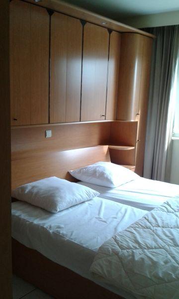 chambre 1 Location Appartement 91057 La Panne
