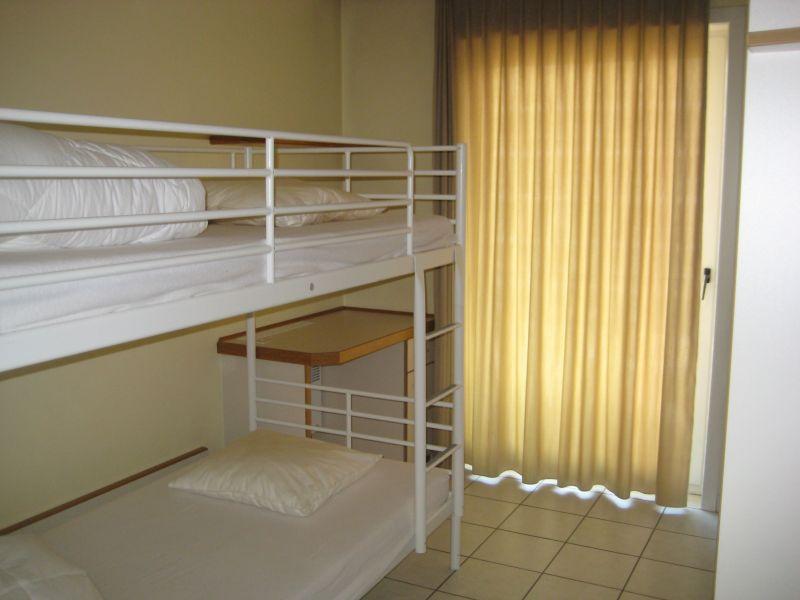 chambre 2 Location Appartement 91057 La Panne