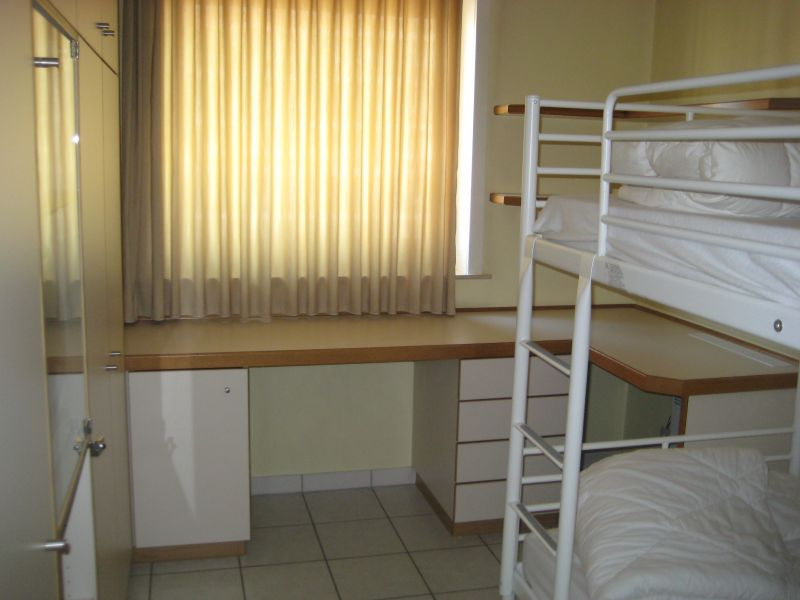 chambre 3 Location Appartement 91057 La Panne