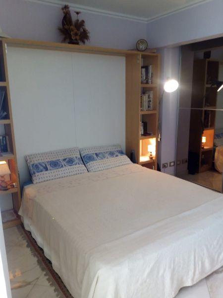 chambre 1 Location Appartement 91364 Menton