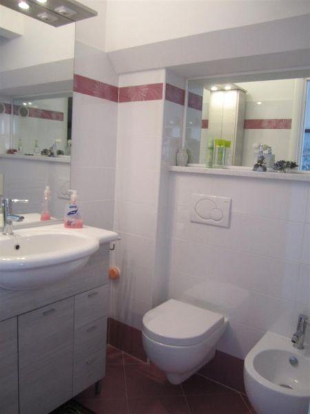 Vue autre Location Appartement 91364 Menton