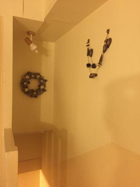 chambre 4 Location Chalet 92362 Les Menuires