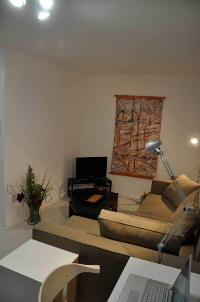 Location Appartement 92820 Toulouse