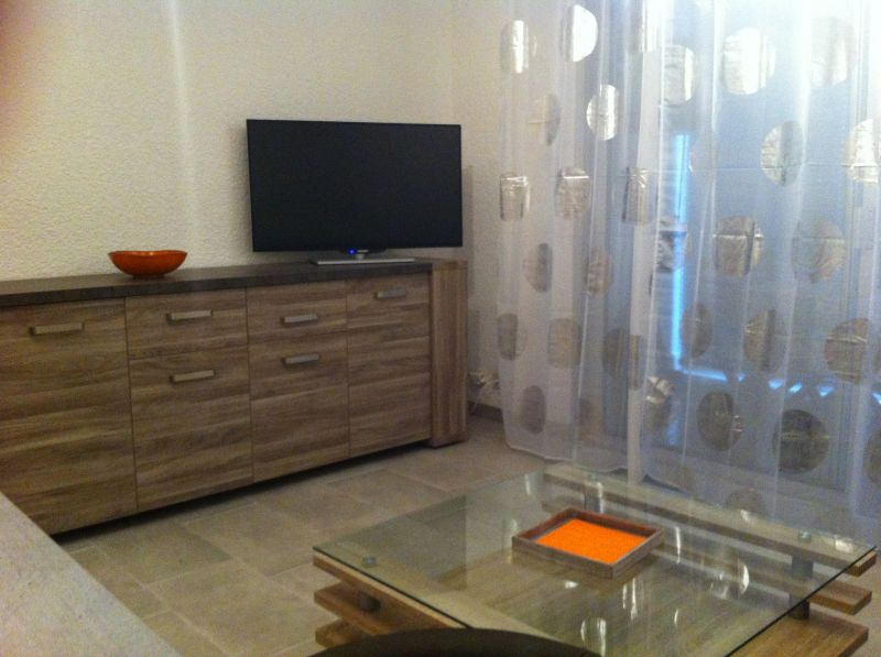 Séjour Location Appartement 93899 Sanary