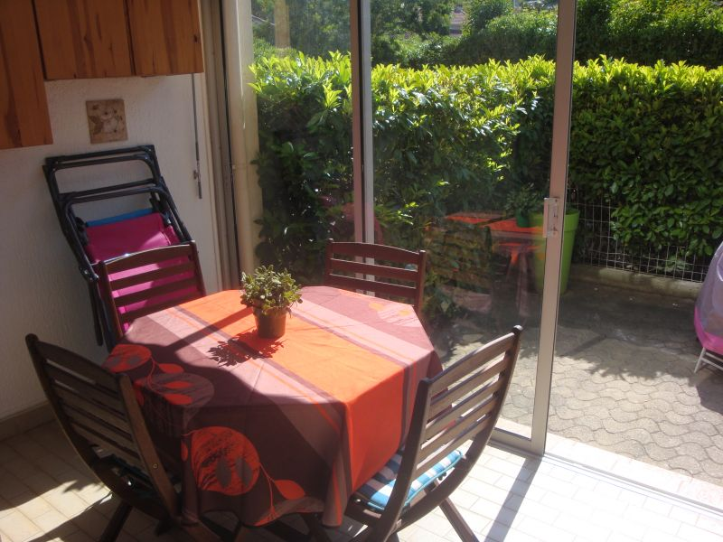 Terrasse Location Appartement 93899 Sanary