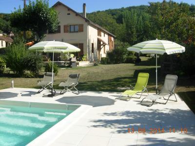 Location Maison 93974 Sarlat
