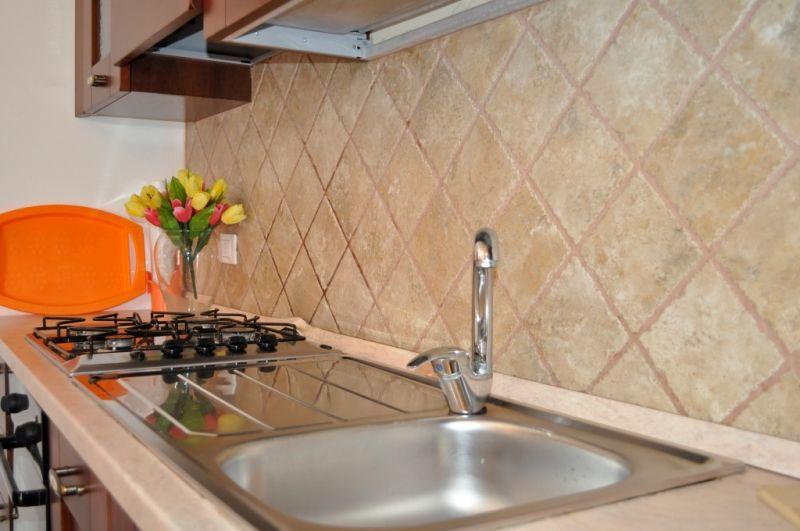 Coin cuisine Location Villa 94326 Pescoluse