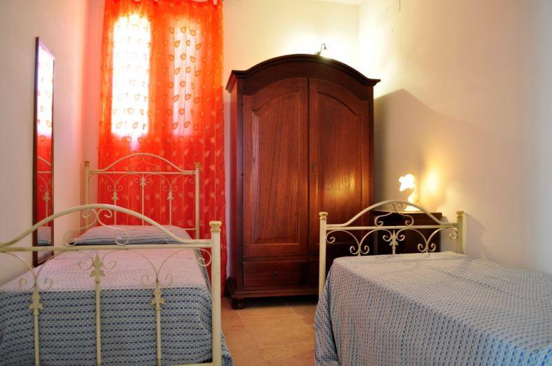 chambre 4 Location Villa 94326 Pescoluse