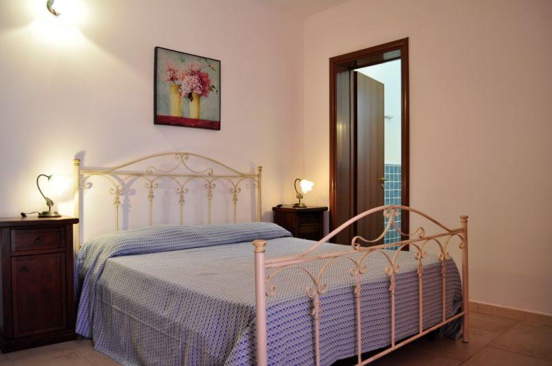 chambre 2 Location Villa 94326 Pescoluse