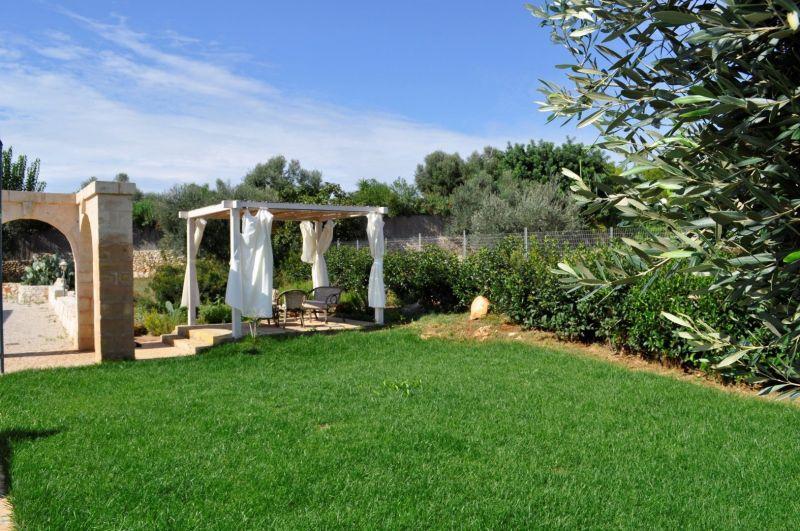 Location Villa 94326 Pescoluse