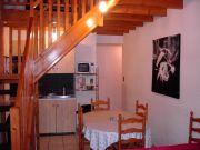 Appartement en Villa Luz Saint Sauveur 4 � 6 personnes