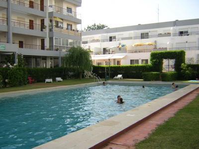 Piscine Location Appartement 94888 Esposende