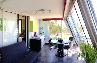 Location Appartement 95151 La Grande Motte