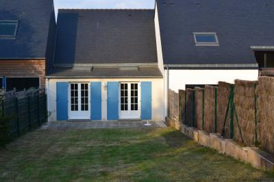 Terrasse Location Maison 95722 Sarzeau