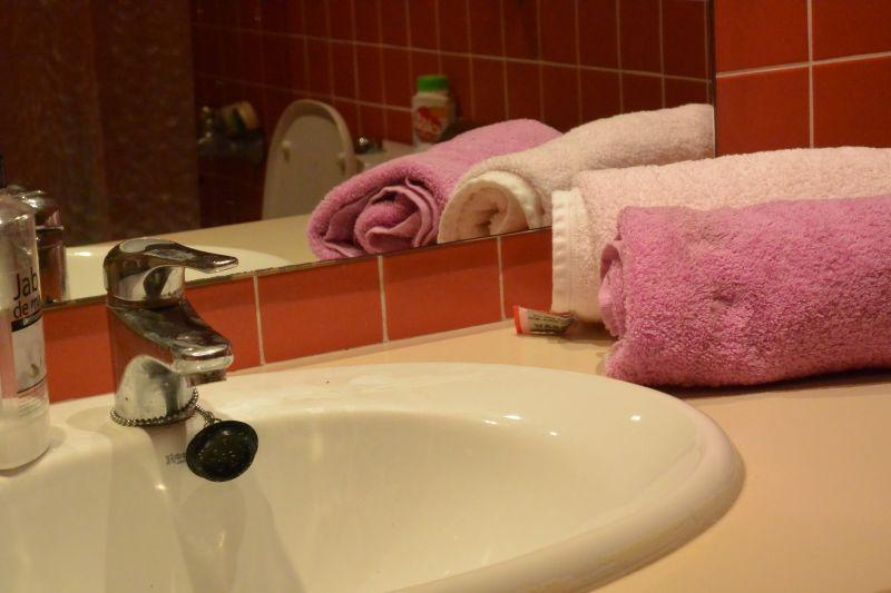 Vue autre Location Appartement 96000 Águilas