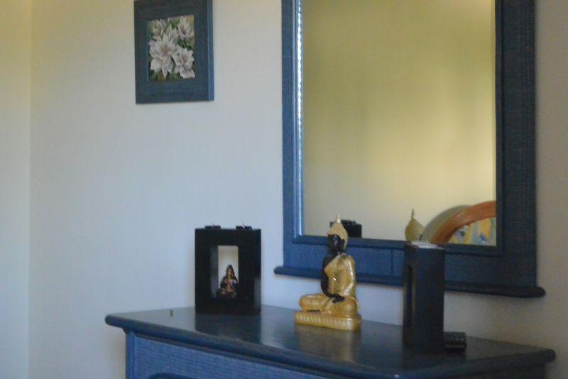 chambre Location Appartement 96000 Águilas