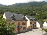 Appartement en R�sidence Luz Saint Sauveur 2 � 4 personnes