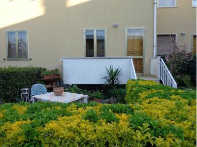 Location Appartement 96469 Rosignano Marittimo