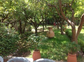 Jardin Location Appartement 96518 Fondi