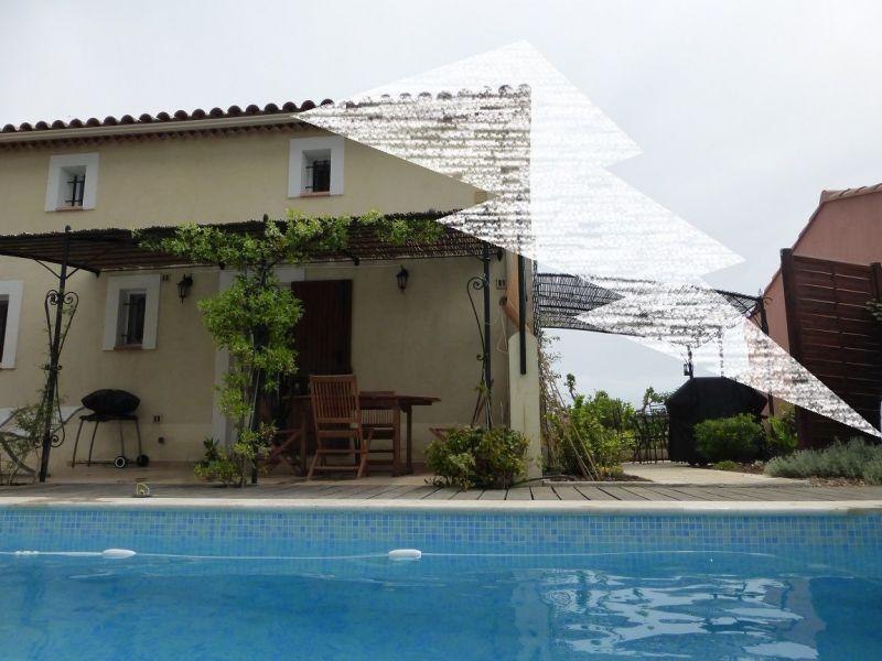 Location Villa 96805 Six Fours Les Plages