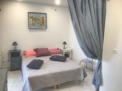 Location Studio 97091 Monaco