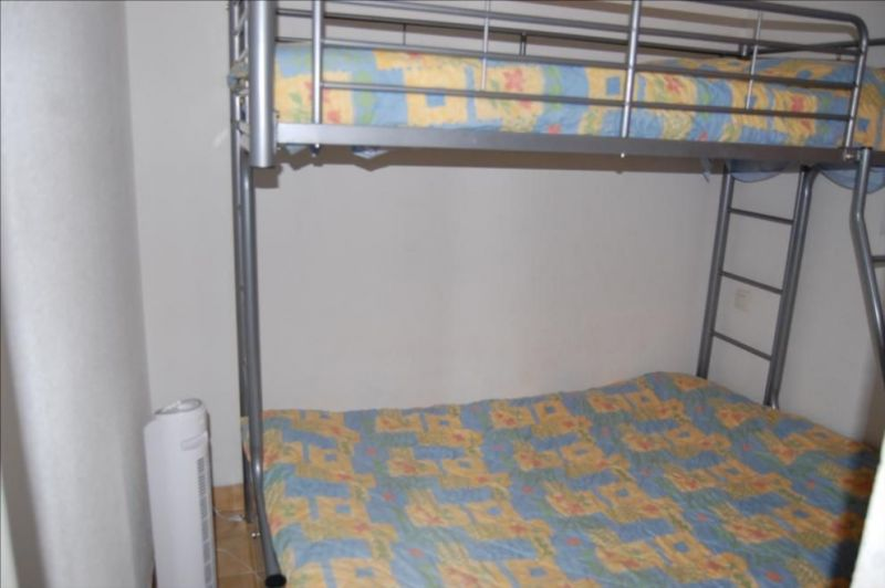 chambre Location Appartement 97752 Narbonne plage